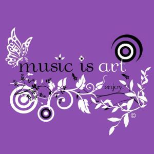 Music-is-art-music-7125109-1024-1024