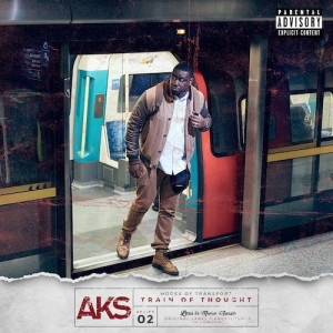 aks-train-of-thought-ep